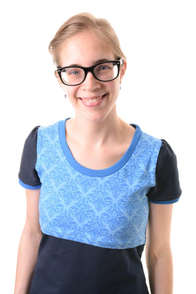 Tutorial 5: Stillshirt - saraundtom.de