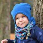 Freebook Wintermütze #5Mützgoeswinter