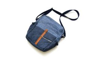 Meine Handtasche Mini Valerie